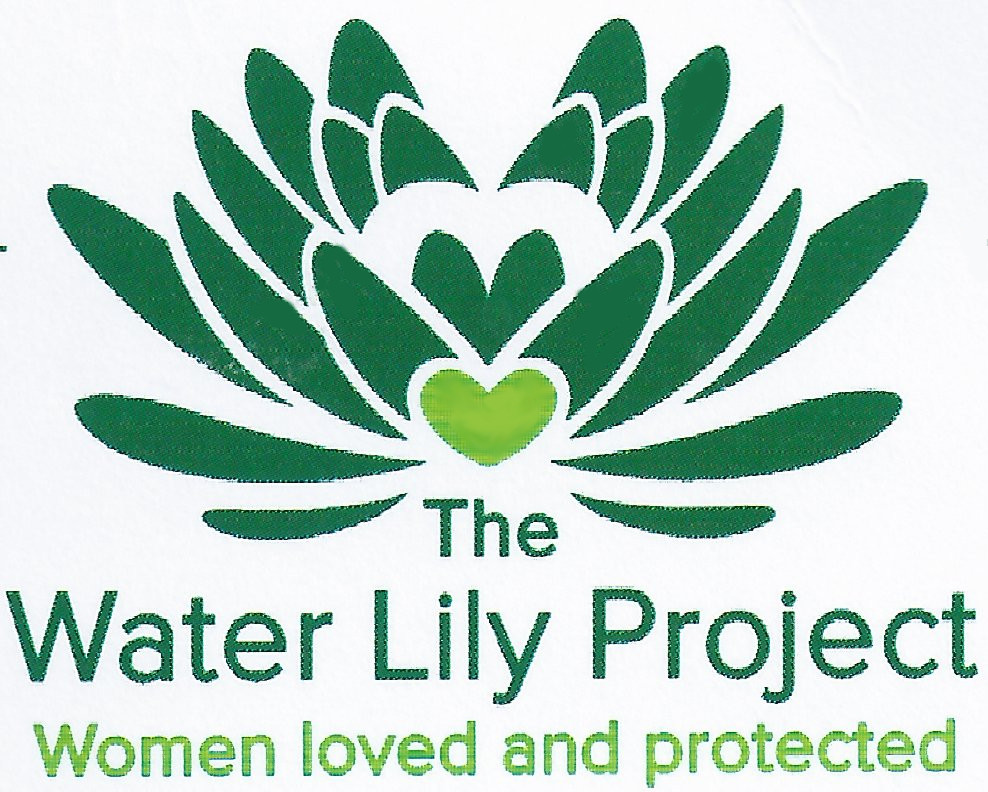 The Water Lily Project