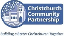 Christchurch Community Partnership
