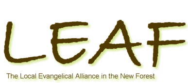 Local Evangelical Alliance in the Forest