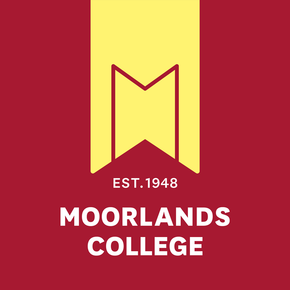 Moorlands College